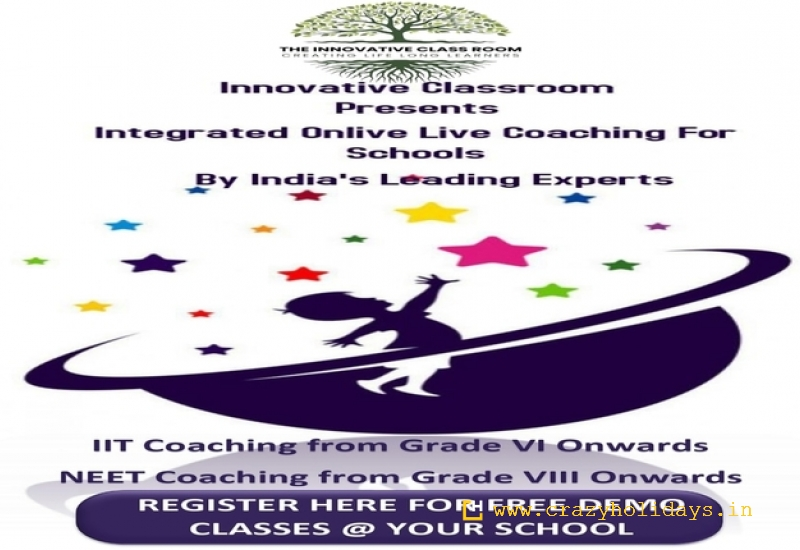 Integrated coaching pic