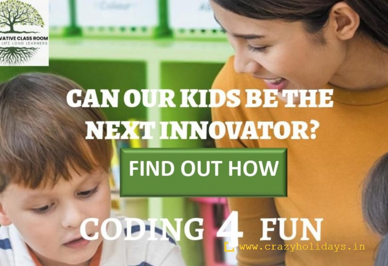 Coding for schools pic